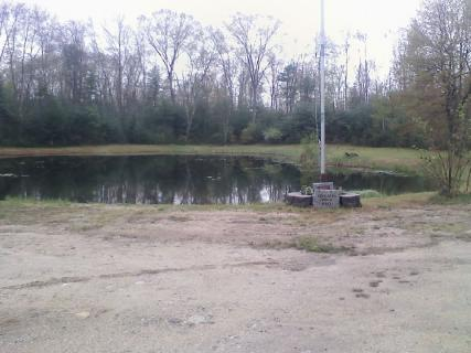 Londonderry Fish And Game Club Litchfield Ticket Price Timings Address Triphobo