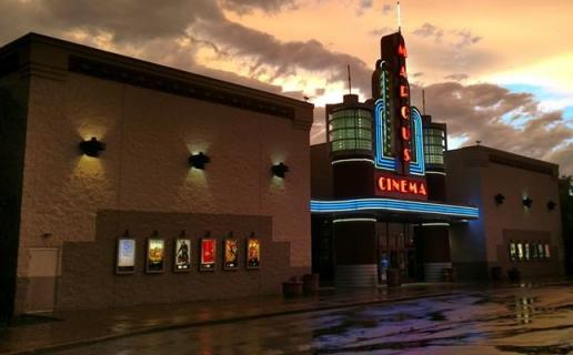 Marcus Green Bay East Cinema Green Bay Ticket Price Timings Address Triphobo
