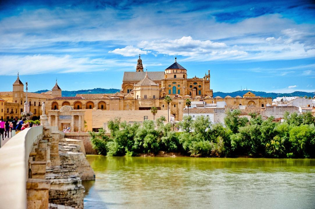 Best Places to visit in Cordoba Argentina - Travel Zentric  Cordoba Places