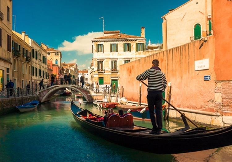 venice italy gondola cost - photo#14