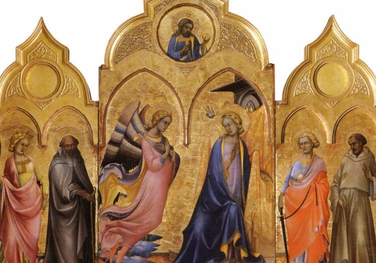 Treasures Of Florence Monolingual Tour