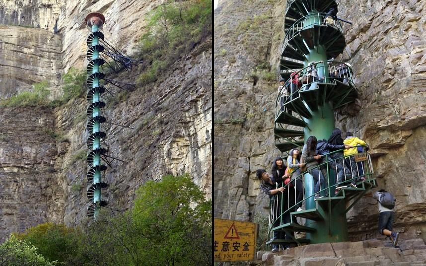 media_gallery-2015-07-17-15-Taihang_Mountains_Spiral_Staircase__China_c5ef4f759efd84ab3bb65dd9f49f4ce4.jpg