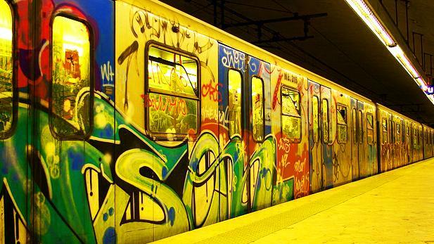 media_gallery-2015-07-22-6-graffiti_on_subway_413052e650f606a070d910bc5a7a7646.jpg