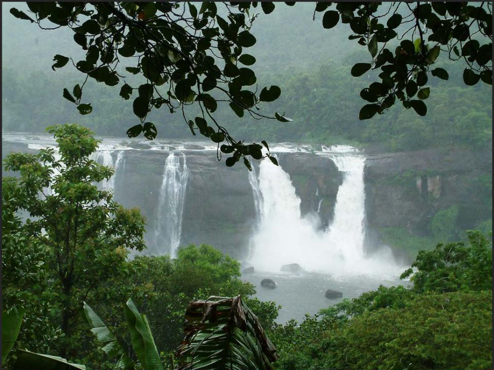 Best Monsoon Destinations In Asia Triphobo