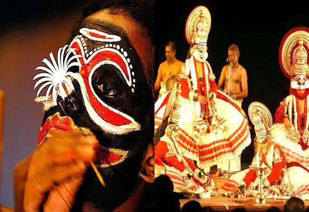 media_gallery-2015-09-1-11-Kathakali_dance_and_makeup__edit_6369f117ea2adcbe1e708e1c701a2908.jpg
