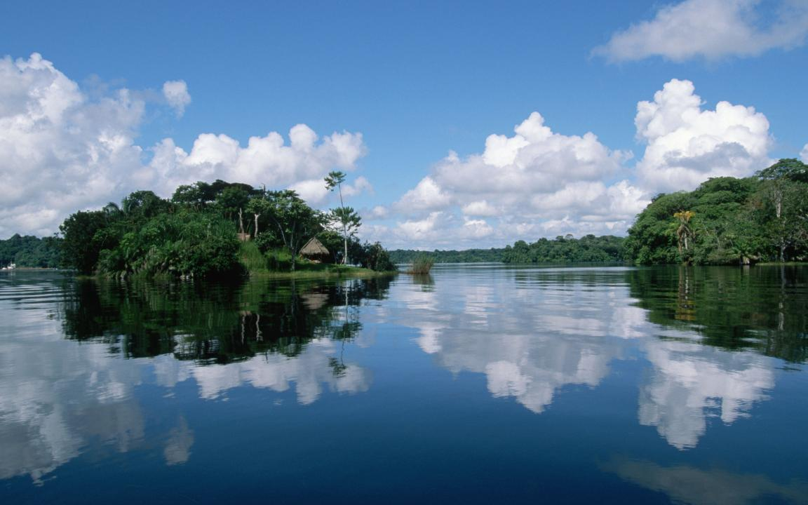 14 Beautiful Must Visit Places In Brazil Triphobo