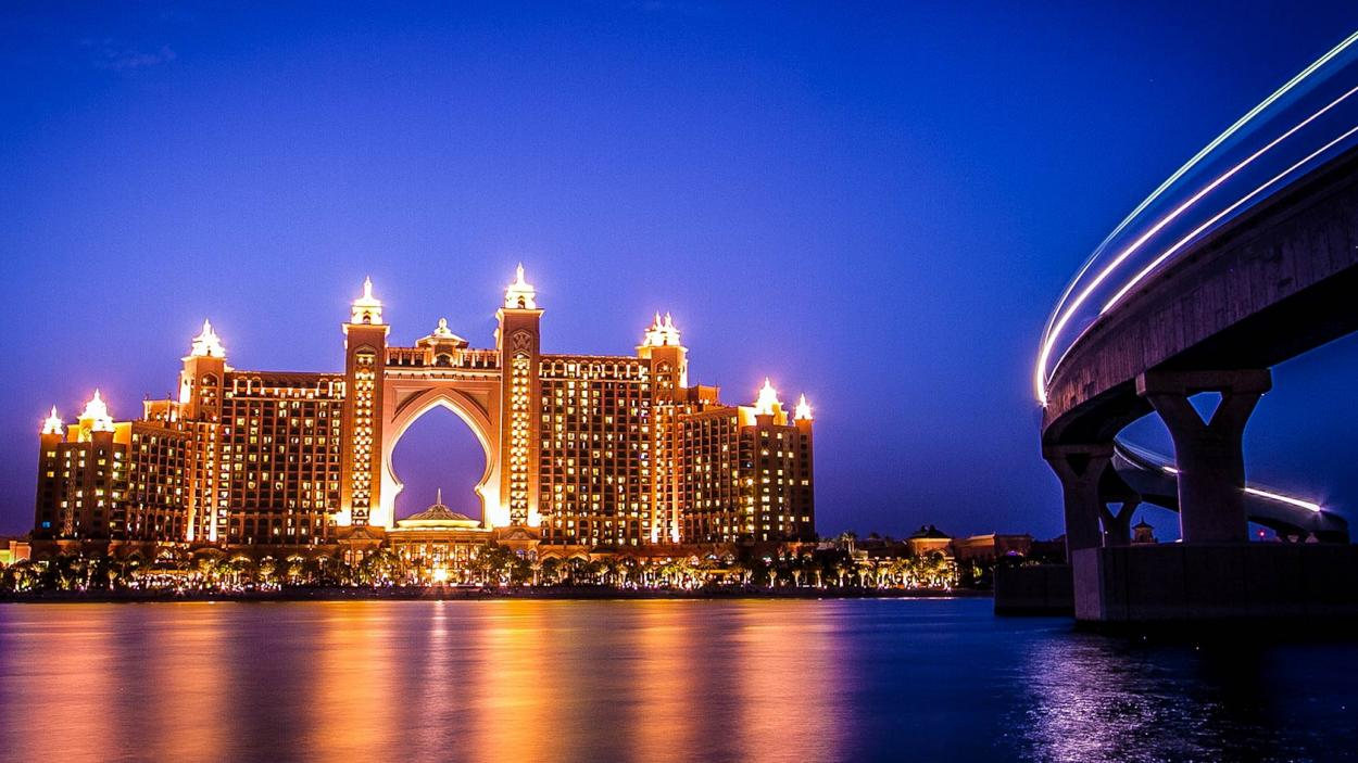 14 Interesting Facts About Dubai  Triphobo Travel Blog-7391