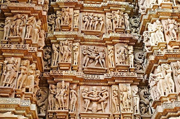 12 Temples In India That Display Erotic Art Triphobo-8473
