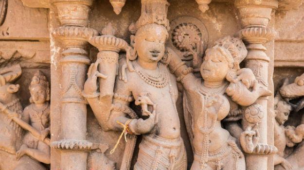 12 Temples In India That Display Erotic Art Triphobo-4610