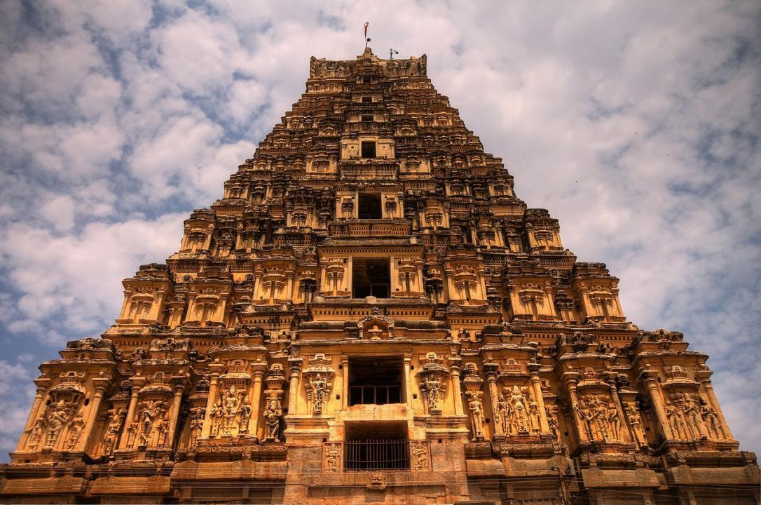 12 Temples In India That Display Erotic Art Triphobo-6828