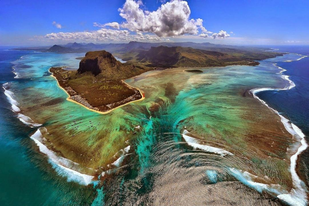 Best Of Mauritius Attractions To Explore On Your Next Visit!