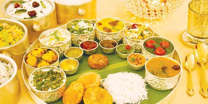 16 Pure Vegetarian Restaurants In Chennai Triphobo