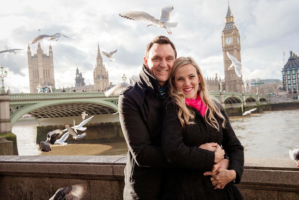 bedste dating sites i New York City russiske singler gratis dating site