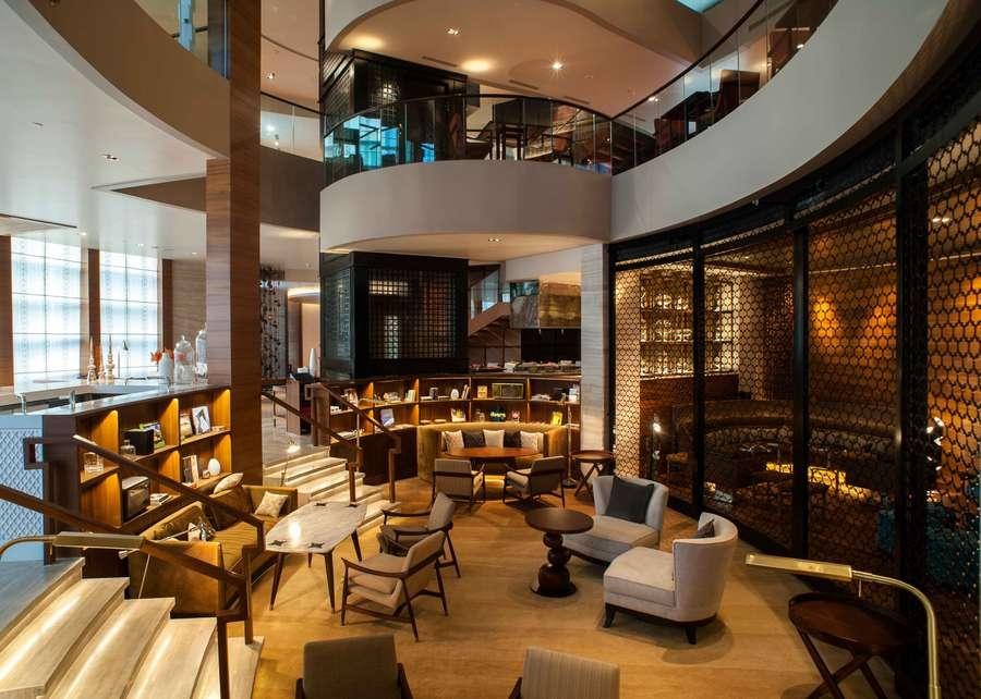 Cloud Lounge Dining Jakarta Cloud Lounge And Living Room  : mediagallery 2015 11 3 10 theflyingelephantb90fc145a8bfbe89b92f2194d3884cd9 from www.elivingroomfurniture.com size 900 x 642 jpeg 100kB