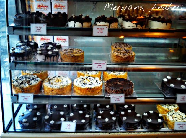 Birthday Cake Price List In Pune