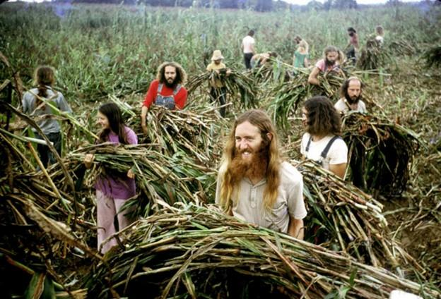 4th Hippie Destinations around the world - Himalayas, Nepal