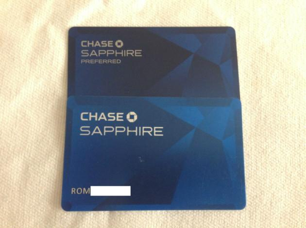 Best Credit Cards For Travel Benefits Triphobo