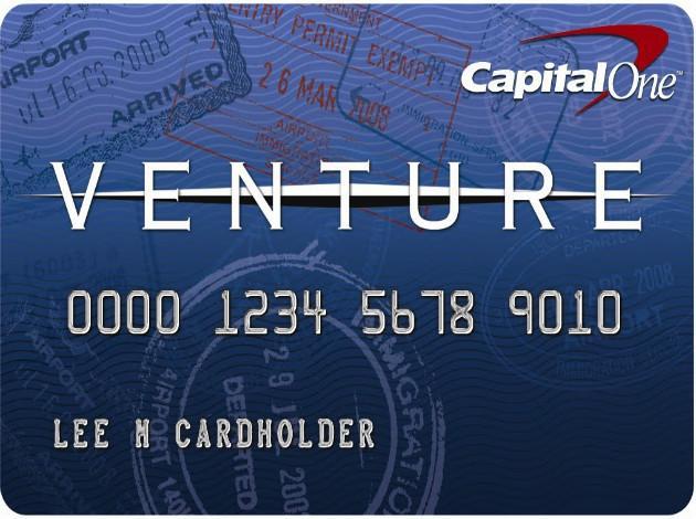 Pc World Elite Mastercard Travel Benefits