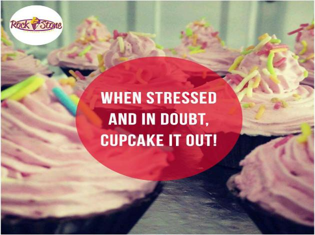 11 Best Cupcake Places In Chennai Triphobo