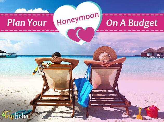 How to Plan Honeymoon on a Budget