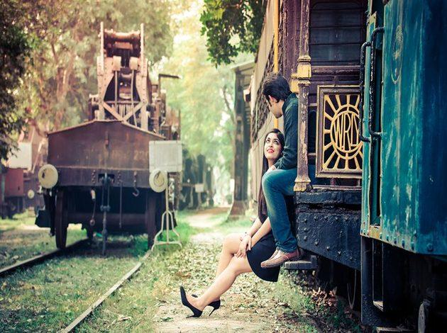 Best Pre Wedding Photo Shoot Locations In India Triphobo