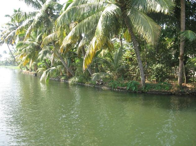 Calicut - best place to visit in kerala