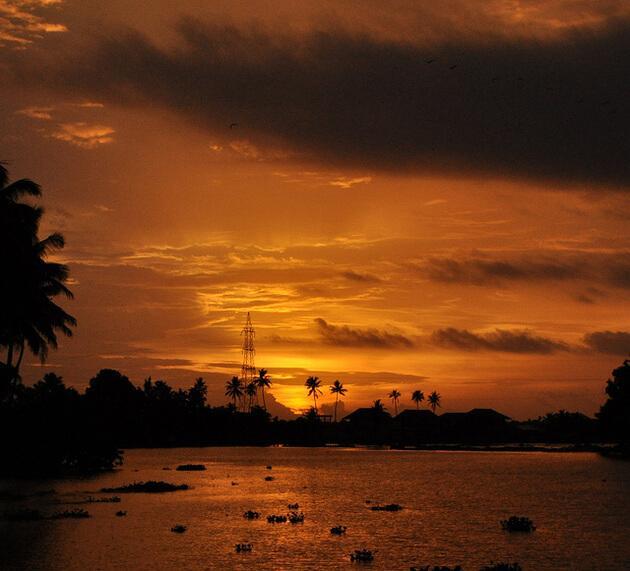 Best Honeymoon Destinations In India In May Triphobo-5670