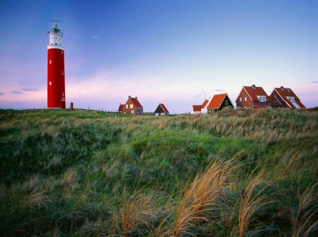 secret European islands
