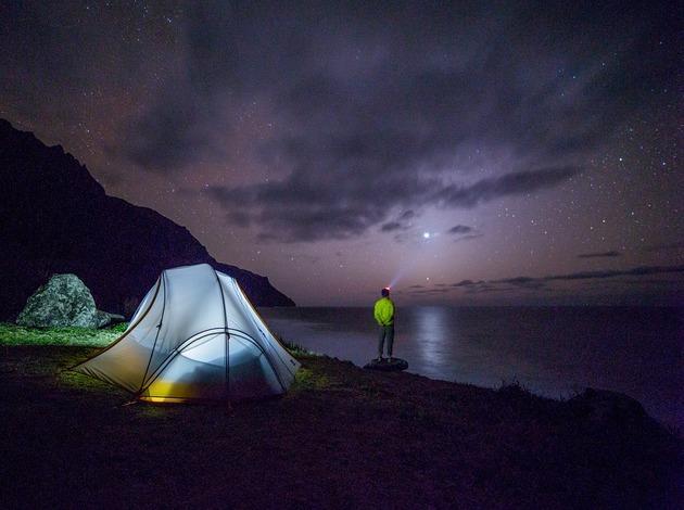 adventure activities near Mumbai