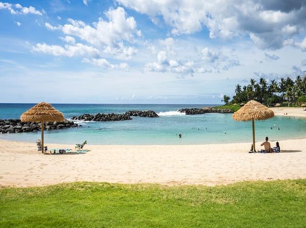 Best 15 Honeymoon Destinations In The USA: TripHobo