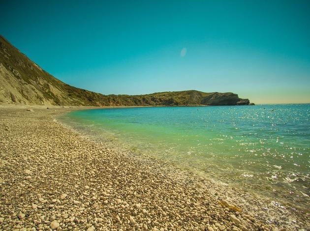 Laguna Beach for adventure couples