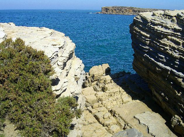 Peniche, Portugal - european beach destination