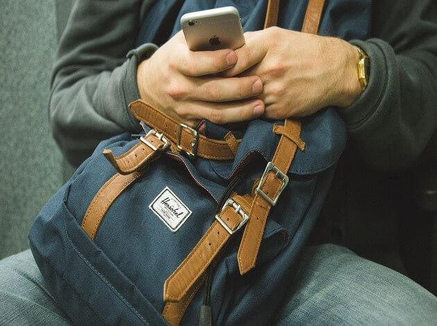 Tips for international cell phone use