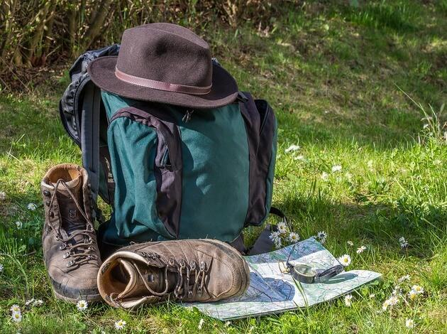 tips for backpackers in europe