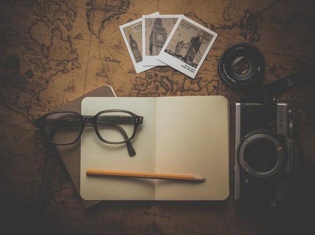 backpacking across europe tips