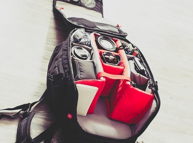 backpacking trips through europe