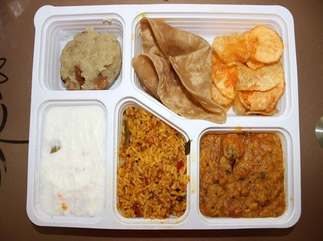 8 lesser known restaurants in hyderabad that serve finger for Cuisine hindi meaning