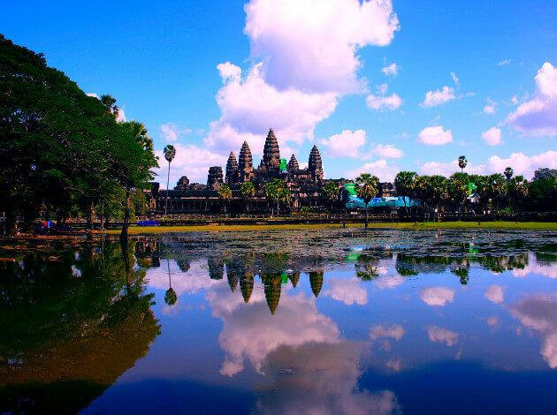 Asian countries to visit on this vacation triphobo for Countries to go on vacation