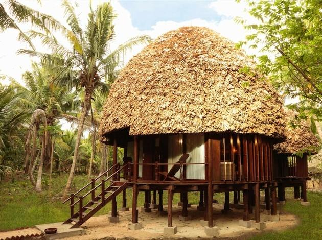 Best resorts in India for honeymoon at Andaman