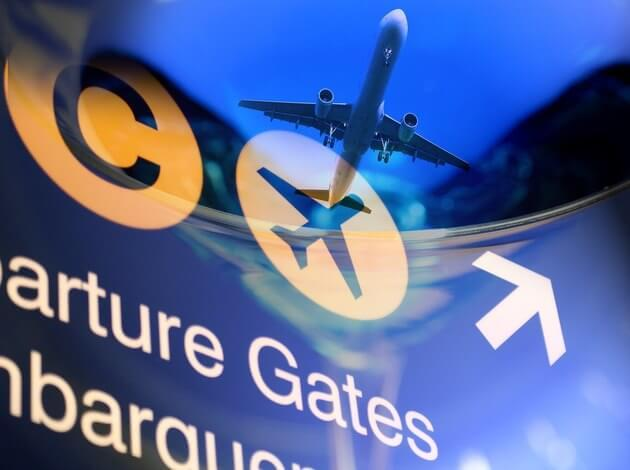 Crazy Mistakes to Avoid When Booking a Flight