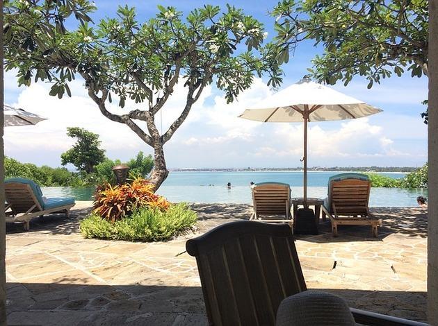 What to do in Bali Honeymoon