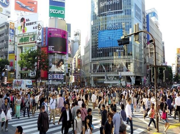 10 Top Cities To Visit In Japan On Your First Trip Triphobo
