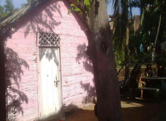 Top 10 Hostels In Hampi For Backpackers Triphobo