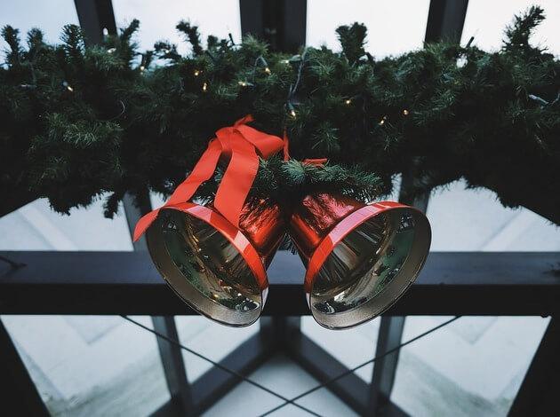 Celebrate Christmas in Mumbai - For a Metropolitan-style Christmas