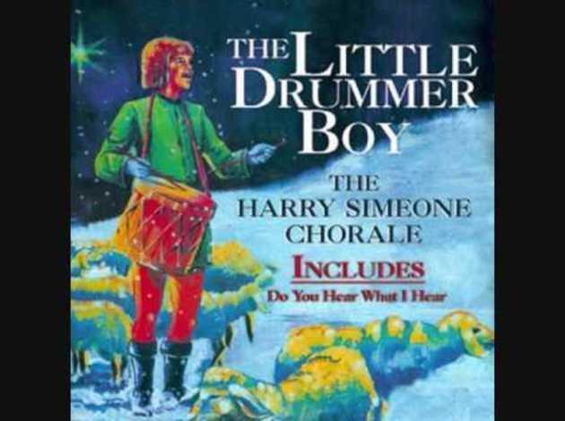 image source youtubecom - Classic Christmas Songs Youtube