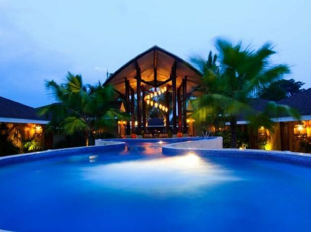 10 Best All Inclusive Resorts In Thailand Triphobo
