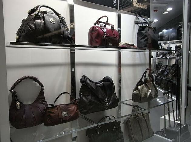 unique leather things to Buy in Hong Kong