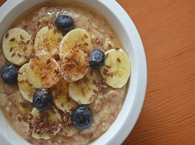 The Yogi Tree - breakfast for every taste