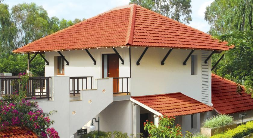 10 Best Resorts In Chikmagalur For A Great Holiday Triphobo