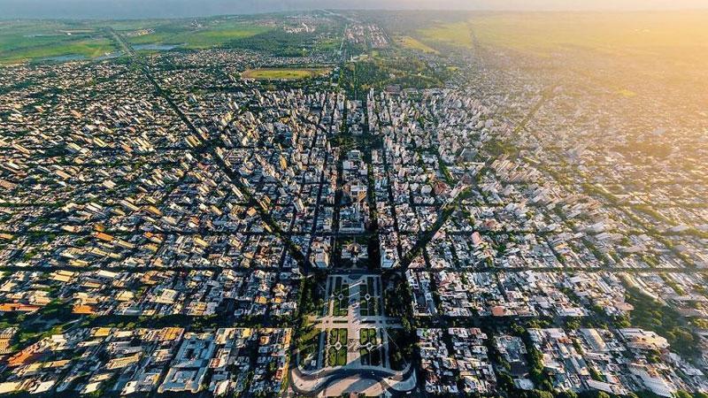 La Plata-Argentina
